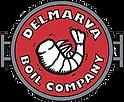 DELMARVA.png