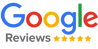 google-reviews-logo-300x150-1-300x150.pn
