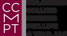 CCMPT-Logo-Sm-RGB.png