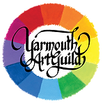 Yarmouth Art Guild