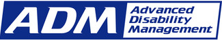 adm Logo.jpg