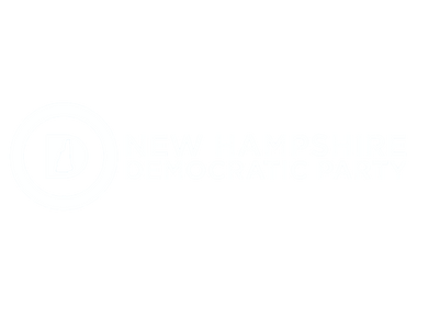 NHDP, New Hampshire Democratic Party