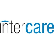 intercare holdings insurance