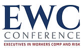 EWC Conference Logo WC and Risk.jpg