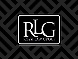 rossi law.jpg
