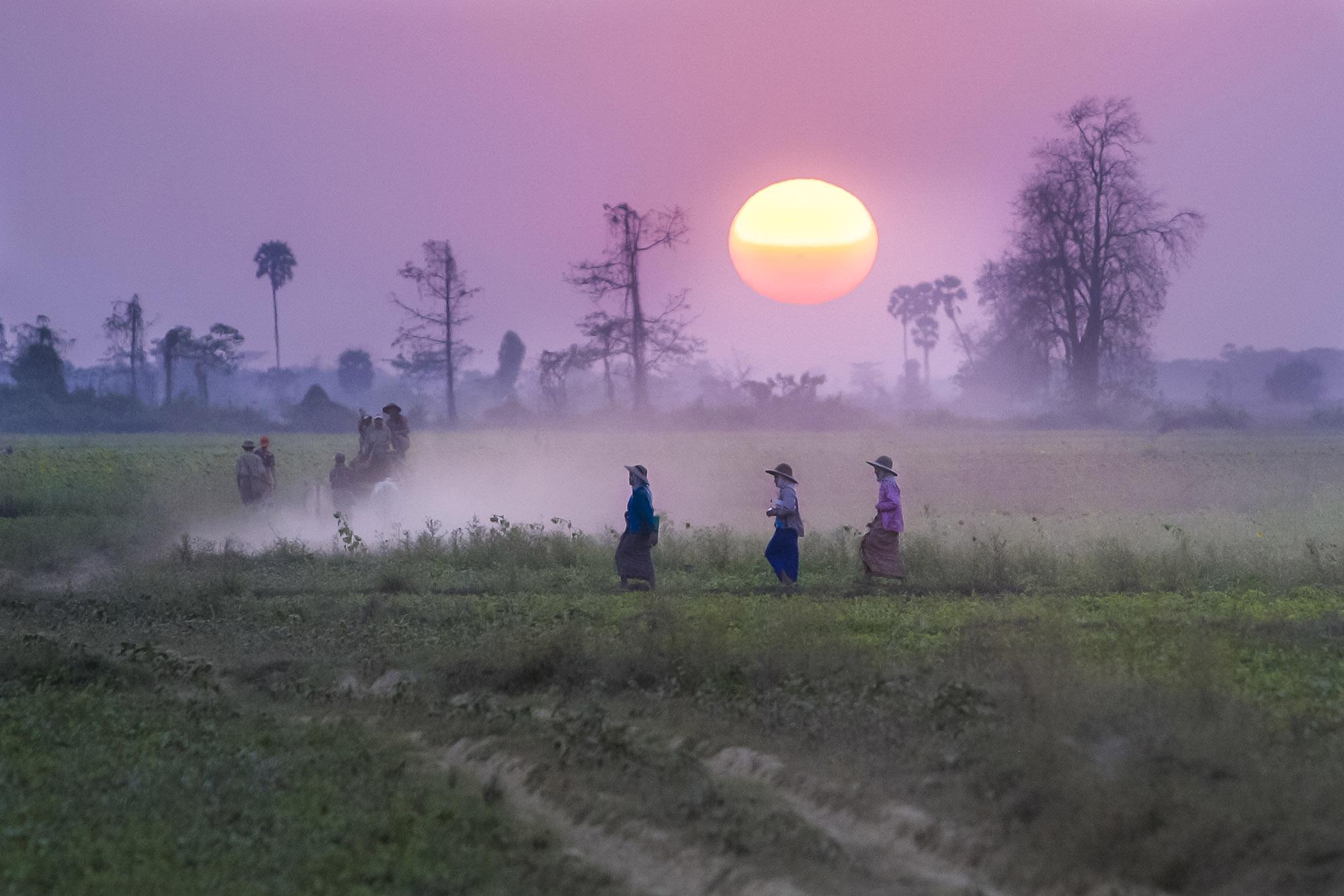Pastoral_Burma