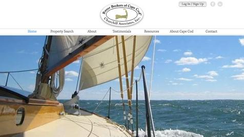 Buyers Broker of Cape Cod