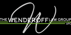 Wenderoff Law Group