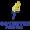 coventry-health-care-logo-png-transparen