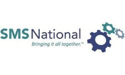 SMS-national.jpg