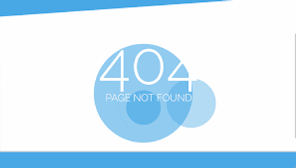 page not found.png