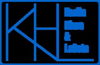 KHL_Logo_Web.png