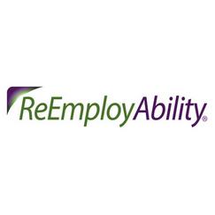 reemployability logo.png