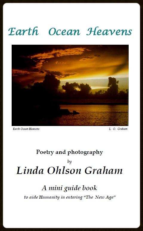 Linda Ohlson Graham