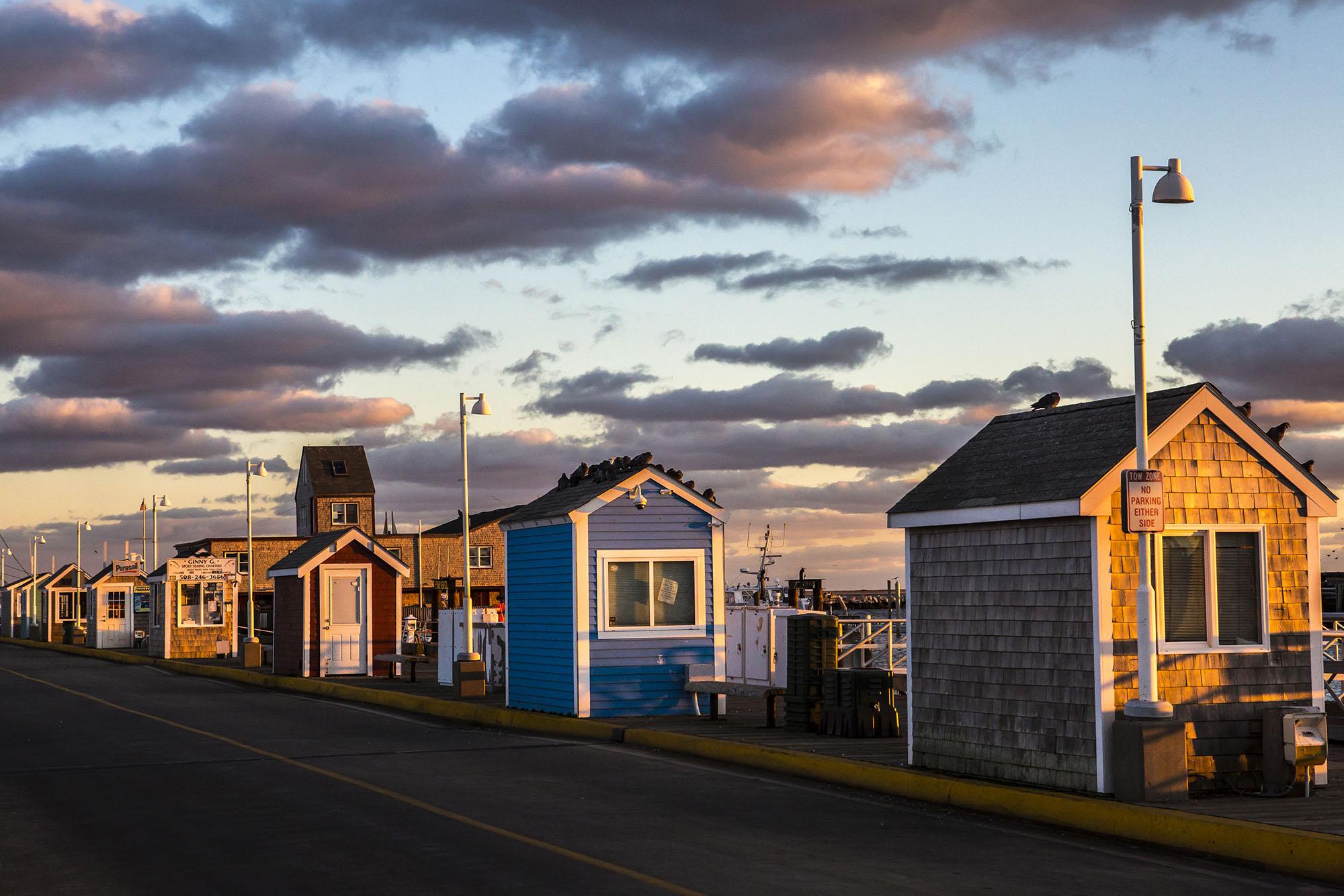 Provincetown_Light
