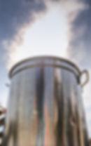 steaming pot.jpg