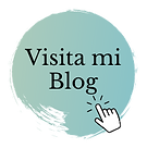 Mariela Schein (5) copy.png