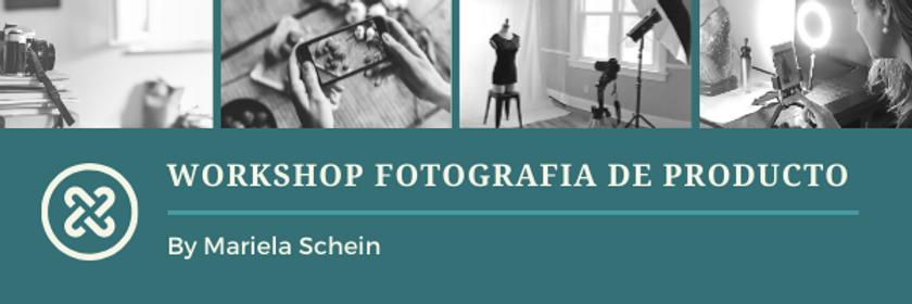 WORKSHOP FOTOGRAFIA DE PRODUCTO.png