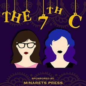 "SLE Spotlight: ""The 7th C"""