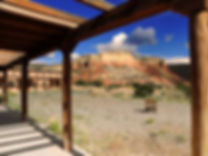 Santa Fe Landscape (2016_10_10) From Gar