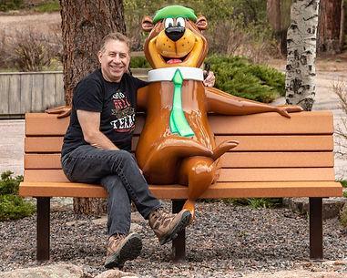 IMG_5525 - David with Yogi Bear.jpg