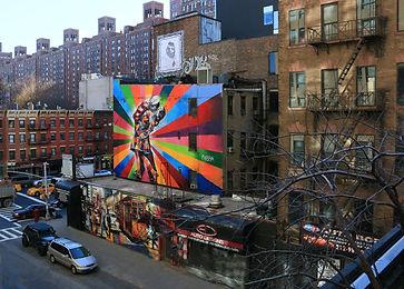 NY Mural (IMG_1851) v3.jpg