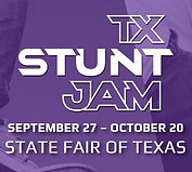 TX Stunt Jam at Fair v1Capture.JPG