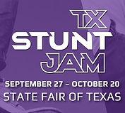 TX Stunt Jam at Fair v1Capture.JPG