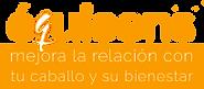 equisens-logo-naranja-4.png