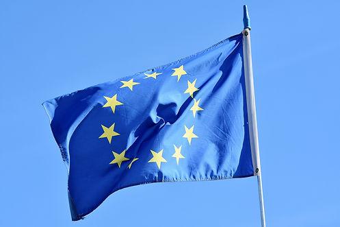 flag-3370970_1920.jpg