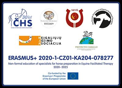NEW-logo-projekt-Erasmus-2020.png