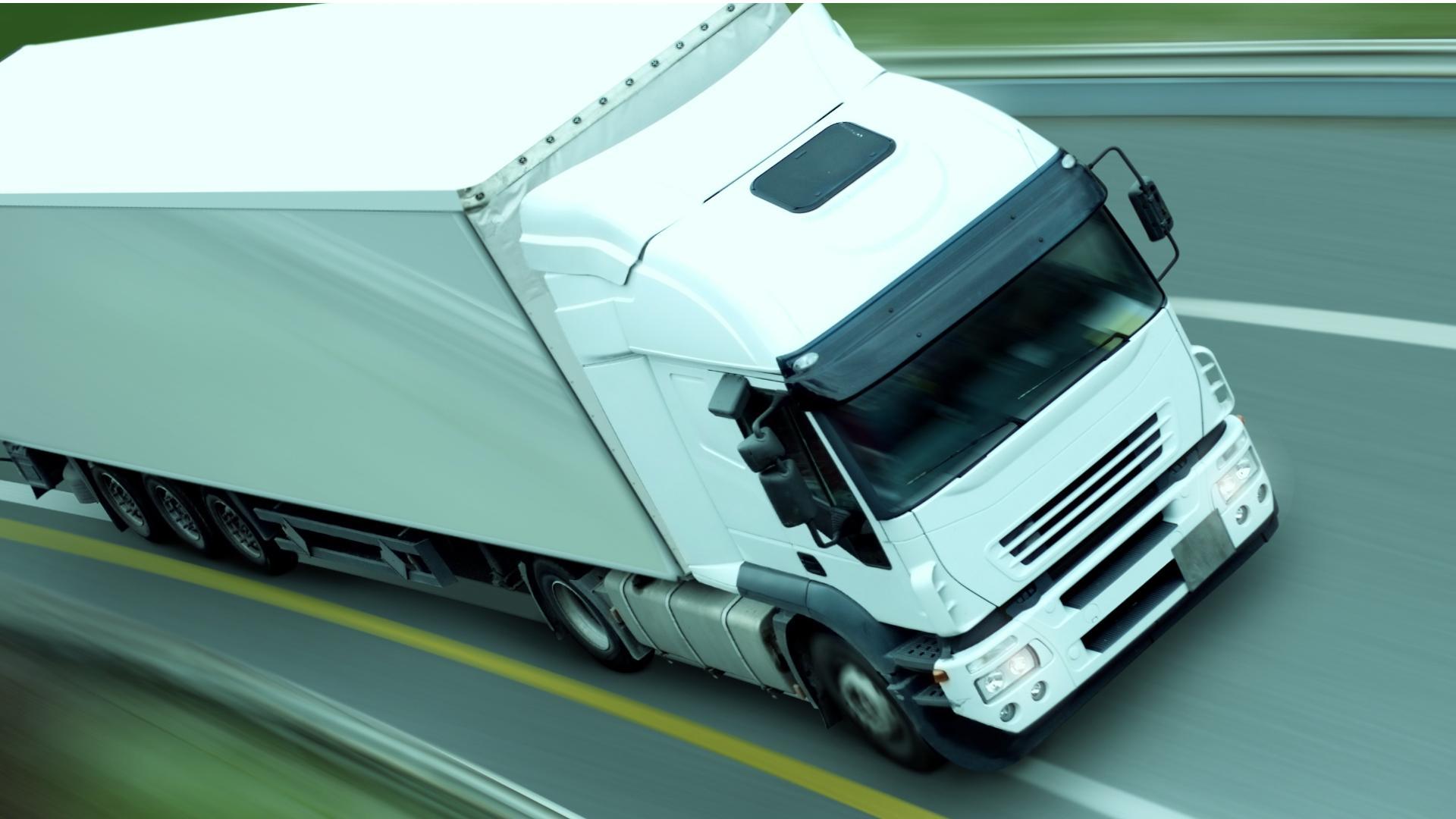 Транспортирование отходов