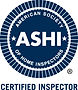 ASHI-Certified-Blue.jpg