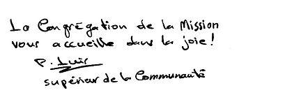 Mot_Accueil_Père_Luiz.jpg
