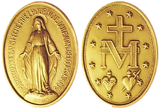 medaille-miraculeuse.png