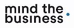 mind_the_business_logo_blau.webp