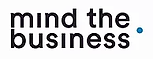 mind_the_business_logo_blau.webp