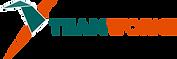 teamworks_Logo.png