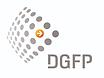 DGFP.png
