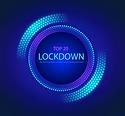 Lockdown top 20 logo 2.png