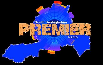 SD Premier Logo 2021.png