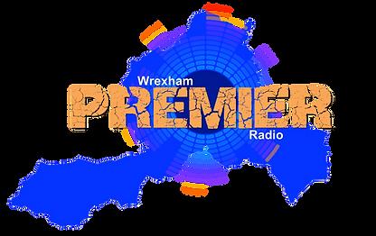 Premier Radio 2021.png