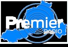 Premier Radio Logo 2020 LIGHT.png