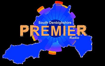 South Denbighsire Premier Radio Logo.png