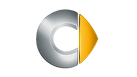 Smart-logo-1994-1366x768.png