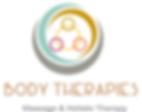 onlinelogomaker-092917-1529-3511_edited.