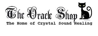 Buy-crystal-singing-bowls-wellington-new.webp