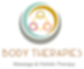 onlinelogomaker-092917-1529-3511_edited_