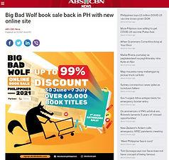 ABS-CBN-NEWS.jpg