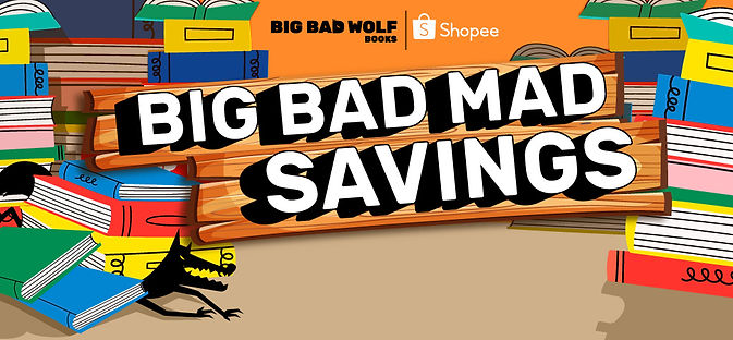 bigbadmadsaving-1024-x-475.jpg